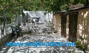 4 bedroom property for sale in Igalo