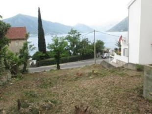 property for sale in Kotor