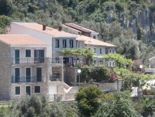 3 bed Villa for sale in Budva