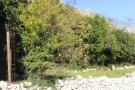 property for sale in Perast