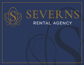 Get brand editions for Severns Rentals, Sheffield