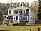 property for sale in Massachusetts, Truro
