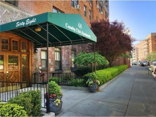 1 bed Flat for sale in USA - New York...