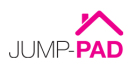Jump-Pad Limited, Newton Le Willows branch logo