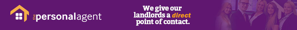 Get brand editions for The Personal Agent, Banstead - Lettings