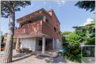 8 bed Detached house for sale in Catalonia, Barcelona...