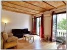 2 bedroom Apartment in Catalonia, Barcelona...