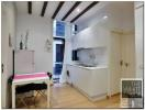 2 bedroom Apartment for sale in Catalonia, Barcelona...