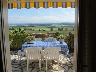 4 bed Detached home for sale in Cailhau, Aude...