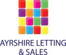 AYRSHIRE LETTING & SALES, West Kilbride - Lettingsbranch details