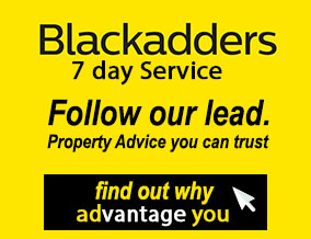 Get brand editions for Blackadders LLP, Perth
