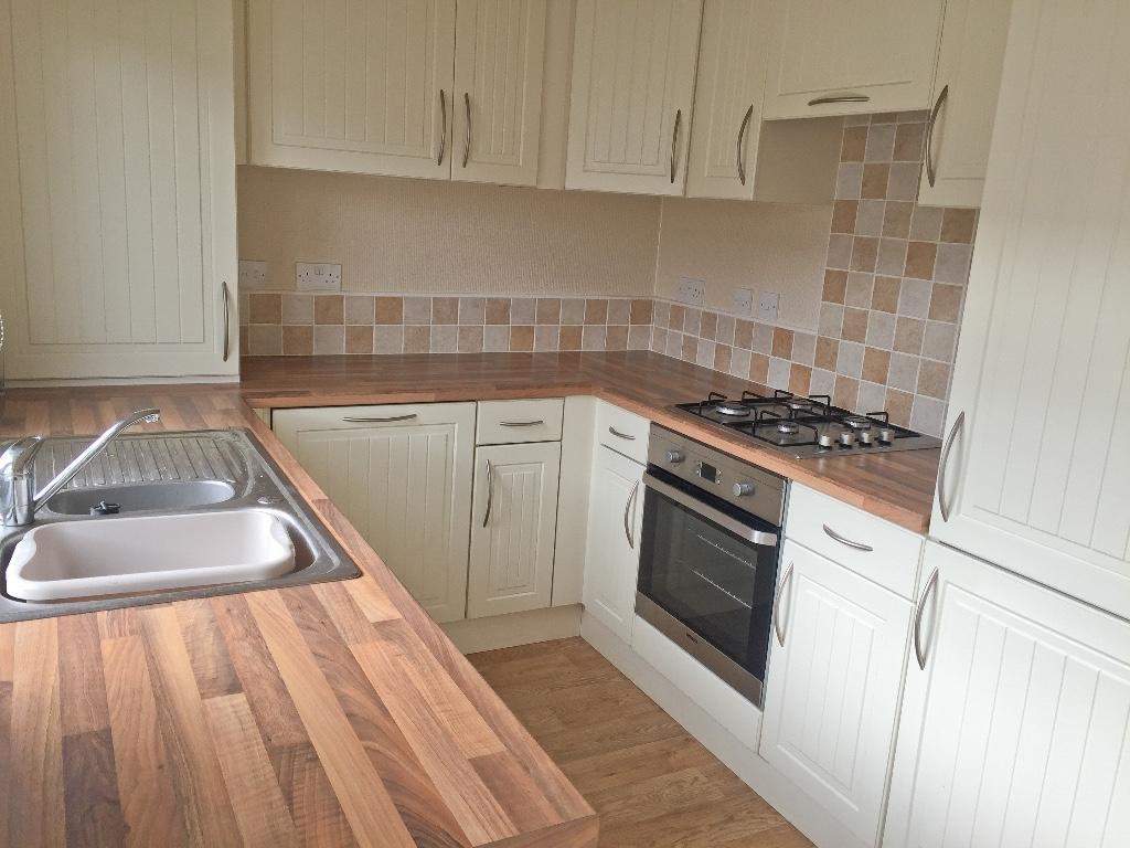 Kitchen(view 1)