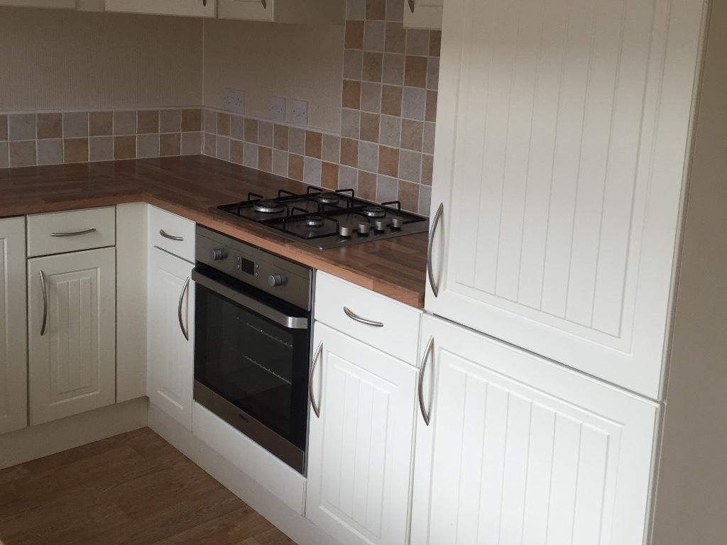 Kitchen(view 2)