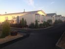 property for sale in Oxcliffe Road, Morecambe, Lancashire, LA3