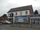 property to rent in Skellingthorpe Road,Lincoln,LN6