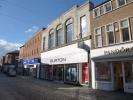 property to rent in Stodman Street, Newark, Nottinghamshire, NG24