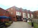 property to rent in Bridgegate Centre, Bridgegate,Retford,DN22