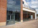 property to rent in Lombard Street, Newark, Nottinghamshire, NG24