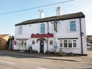 property for sale in Station Road, Reepham LN3