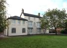 property for sale in Newport, Lincoln, Lincolnshire, LN1