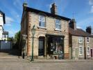 property for sale in Steep Hill, Lincoln, Lincolnshire, LN2