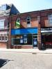 property for sale in East St. Marys Gate, Grimsby, Lincolnshire, DN31