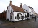 property for sale in Eastgate, Louth, Lincolnshire, LN11