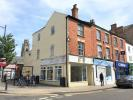 property to rent in West Street, Boston, Lincolnshire, PE21