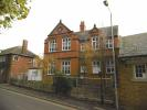 property for sale in Beaumont Fee, Lincoln, Lincolnshire, LN1
