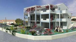 new Apartment for sale in Sardinia, Sassari...