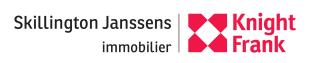 Janssens Immobilier  Grimaud, Grimaudbranch details