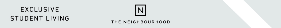 Get brand editions for The Neighbourhood, Cardiff