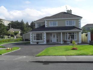 4 bed Detached property in Bangor Erris, Mayo