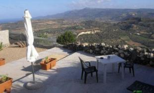 Town House for sale in Sardinia, Nuoro...