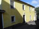 Town House in Sardinia, Oristano...