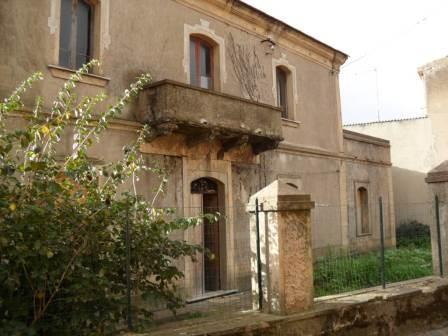 7 bedroom Detached Villa in Sardinia, Nuoro, Sindia