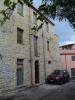 Town House for sale in Sardinia, Oristano...