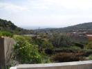 Sardinia Town House for sale