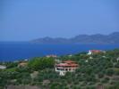 Semi-detached Villa in Sardinia, Nuoro...