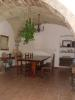 4 bedroom Town House for sale in Sardinia, Oristano...