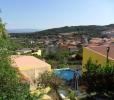 3 bed semi detached property for sale in Sardinia, Nuoro...