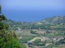 2 bed Plot for sale in Sardinia, Oristano...