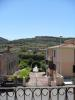 new home for sale in Sardinia, Nuoro, Bosa