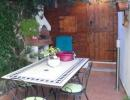 3 bed Town House for sale in Sardinia, Nuoro, Suni