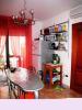 Apartment in Sardinia, Nuoro, Bosa