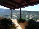 3 bedroom Apartment in Sardinia, Oristano...