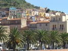 2 bed Town House in Sardinia, Nuoro, Bosa