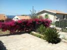 2 bedroom Terraced home for sale in Sardinia, Oristano...