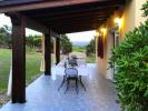 Villa for sale in Sardinia, Oristano...
