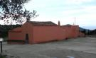 2 bedroom Villa for sale in Sardinia, Nuoro...